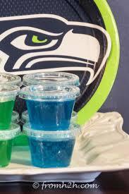 best 20 blue jello shots ideas on pinterest blue shots recipe