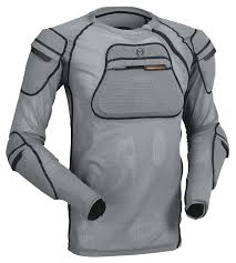 fox motocross body armour moose racing xc1 body armor cycle gear