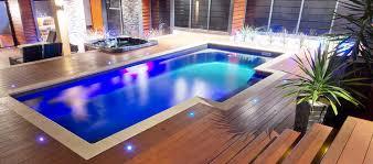 above ground lap pool decofurnish build your own above ground lap pool helena source