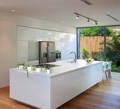 our favorite modern kitchens from top designers top designers