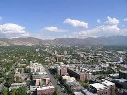 Salt Lake City Map Salt Lake City Utah Zoning Code Best Lake 2017