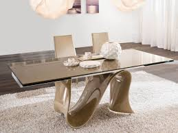 enchanting cream colored dining room furniture with decorating