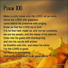 happy thanksgiving prayer festival collections