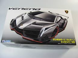 lamborghini veneno lamborghini veneno engine fujimi car model kit com
