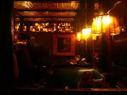 spotlight adolf loos archdaily