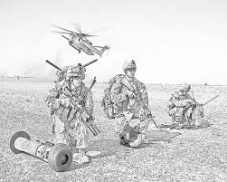 u s military coloring book for adults coloring books from