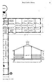 Design Your Own Barn Online Free Best 25 Cattle Barn Ideas On Pinterest Horse Barns Barn And