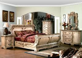 upscale bedroom furniture
