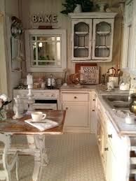 shabby chic kitchen decorating ideas shabby chic kitchen decorating ideas cabinets paint design