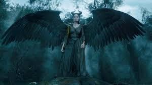 Seeking Wings Imdb Becoming Maleficent