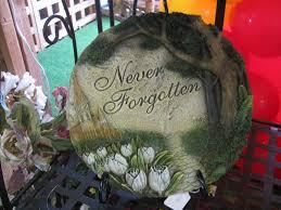 Memorial Garden Ideas Lakeland Funeral Home And Memorial Gardens Home Design Ideas