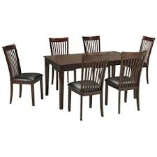 dining room table and chair sets table and chair sets st george cedar city hurricane utah