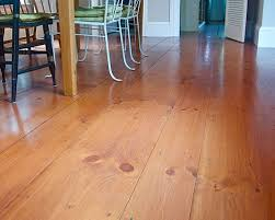14 best flooring images on planks flooring and