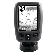 garmin 300c pictures to pin on pinterest pinsdaddy