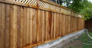 pergola fencing ideas suitable dog fencing ideas u201a alarming