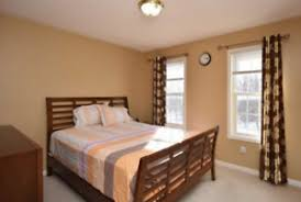 rooms for rent find local room rental u0026 roommates in toronto