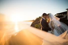 photography wedding los angeles wedding photographer in orange county