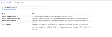 Google Maps Embed Meteor How To Use The Google Directions Api In My Meteor
