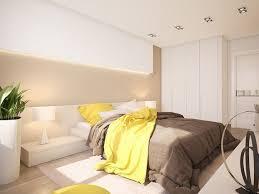 peinture chambre coucher adulte décoration peinture chambre coucher adulte 31 aulnay sous bois
