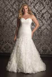 wedding dresses discount bridal and prom discount warehouse discount dress warehouse