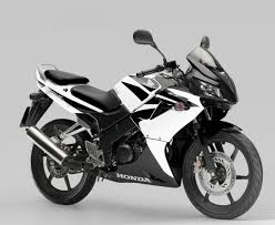 cbr 150r black price 2007 honda cbr150r moto zombdrive com