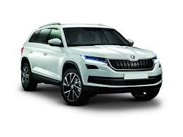 lexus uk contract hire cvsl u2013 contract hire car u0026 van leasing