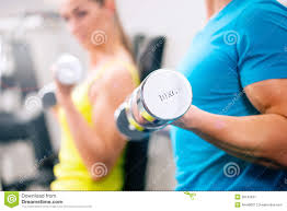 gym stock photos images u0026 pictures 319 439 images