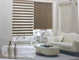 amjolce finefur interior ready to buy products product u003e window