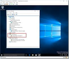 7 most talked about hyper v features in windows server 2016