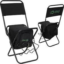 panier siege sensas siege pliant sensas chaise pecheur