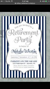 Graduation Party Invitation Cards 19 Best Law Graduation Party Images On Pinterest