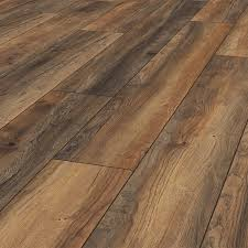 laminate flooring cost per square foot india