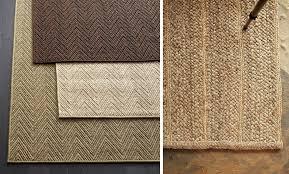 coffee tables wool sisal rugs direct sisal wool rugs 8x10 jute