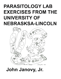 smashwords u2013 parasitology lab exercises u2013 a book by john janovy jr