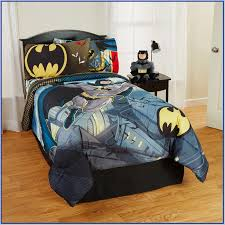 Batman Toddler Bedding Batman Toddler Bedding Uk Home Design Ideas