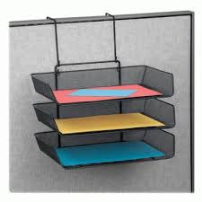 Rubbermaid Desk Organizers Desk Organizers And Accessories Drawer Desktop Holders