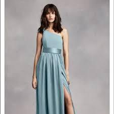 vera wang bridesmaid dresses best 25 vera wang bridesmaid dresses ideas on black
