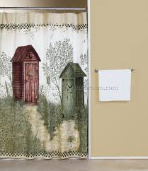 outhouse bathroom decorcountry bathroom wall decor home decorating