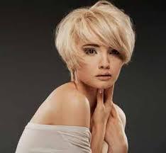 define wedge cut bob wedge cut for women introduction v1l6 hairdressingtraining