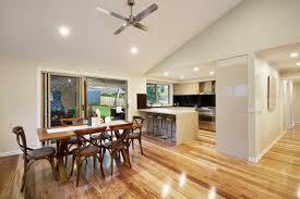 kitchen designs melbourne kitchen renovation gallery