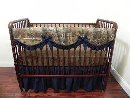 Custom Girls Bedding by 369 Best Custom Baby Bedding Images On Pinterest Baby Beds