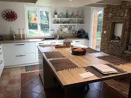 artisan cuisiniste 44 artisan cuisiniste 44 1 cuisines leicht guacrande 44 artisan