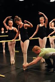 23 best summer dance camp images on pinterest dance camp camps
