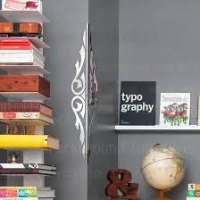 Decorative Corner Protectors For Walls Online Get Cheap Decorative Corner Wall Protectors Aliexpress Com