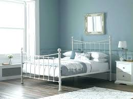most calming color what are calming colors for a bedroom nextravel club
