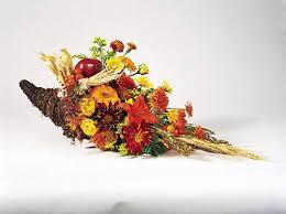 cornucopia centerpiece plantrex flower shop cornucopia centerpiece thanksgiving floral