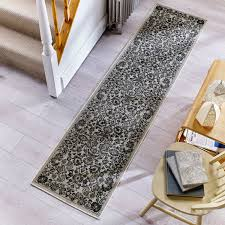 Outdoor Rugs Adelaide by Rugs Next Day Delivery Roselawnlutheran