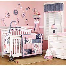 Toys R Us Crib Bedding Sets Babies R Us Crib Bedding Mini Crib Bedding Sets Babies R Us