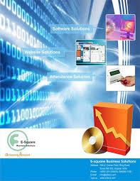 brochure design software professional brochure designing corporate brochure design printing