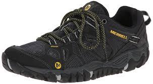 merrell sale free shipping merrell sandals uk merrell trainers